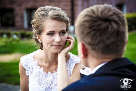 Sesja ślubna - Aneata i Dawid (12)